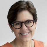 Ann Handley - MarketingProfs
